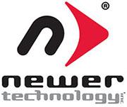 NewerTech logo