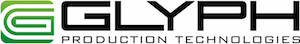 Glyphtech logo