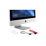 "OWC Internal SSD DIY Kit for All Apple 21.5"" iMac 2011 Models - No Tools"