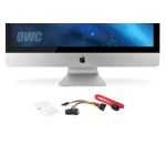 "OWC Internal SSD DIY Kit for All Apple 27"" iMac 2010 Models - Cables Only"