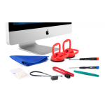 "OWC Internal SSD DIY Kit for All Apple 21.5"" iMac 2011 Models - Complete Set With Tools"