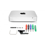 OWC Data Doubler Mounting Kit and Tools for Mac mini 2011/2012/2013 Models