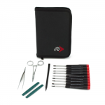 NewerTech 14-Piece Portable Toolkit for iMac & MacBook Pro