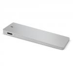 OWC 0GB Envoy for MacBook Air 2012 USB 3.0 SSD enclosure