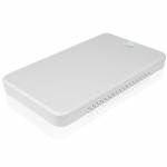 "OWC Express White 2,5"" Portable bus powered USB 3.0 HD Enclosure"