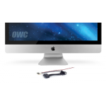 OWC In-Line Digital Thermal Sensor for Apple iMac 2009-2010 Hard Drive Upgrade