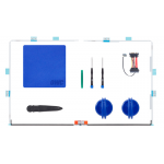 "OWC Complete Hard Drive Upgrade Kit Including Tools for all 27"" iMacs 2012 & Later"