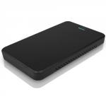 "OWC Express Black 2,5"" Portable Bus powered USB 3.0 HD Enclosure"