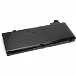 "NewerTech Battery for 13"" MacBook Pro Unibody Models from 2009 to 2012"