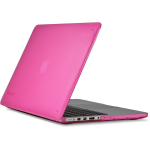 "Speck 13,3"" Alu SeeThru (Hot Pink) protective case for MacBook Pro Retina"