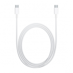 Apple USB-C Charge Cable (2.0m)