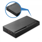 ​NewerTech USB 3.0 to 4K DisplayPort  Video Display Adapter