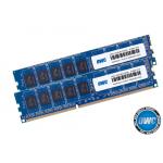OWC 8GB KIT (2X4GB) DDR3 ECC PC10600 1333MHz SDRAM for MAC PRO