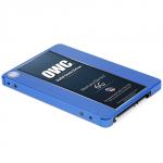 "OWC Mercury Electra 6G 250GB 2,5"" SATA 7mm SSD"