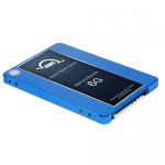 "OWC Mercury Electra 6G 500GB 2,5"" SATA 7mm SSD"