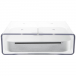 Newertech NuShelf  Mount for MacMini 2010 to current models