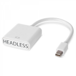 NewerTech Headless Mac Video Accelerator