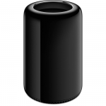 Apple Mac Pro 12-core Xeon E5 2.7GHz 16GB 256GB Dual FirePro D700 6GB each (Early 2017)