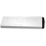 "NewerTech Battery for 15"" MacBook Pro Unibody Models Late 2008 and Early 2009"