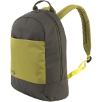 "TUCANO Svago Backpack 39,6cm(15,6"") Notebook Bag - Yellow"