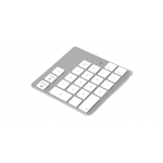 LMP Bluetooth Keypad 2 for Apple Magic Keyboard (WPK-1644)