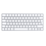 Apple Magic Keyboard EU International