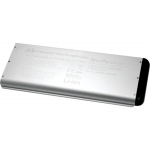"NewerTech Battery for 13"" MacBook Unibody Late 2008 Models"
