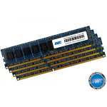 OWC 32GB (4x8GB) KIT DDR3 PC3-14900 1866MHz 240 Pin  non ECC SDRAM for MAC PRO