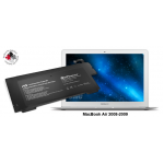"NewerTech Battery for ALL 13"" MacBook Air Models from 2008 to 2009 + Tools"