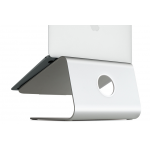 Rain Design mStand for MacBooks, Notebooks - Silver