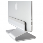 Rain Design mTower Stand for ALL MacBook Pro & MacBook Air