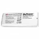 "NewerTech Battery for 13"" MacBook White Models"