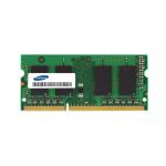 Samsung 16GB DDR4 PC4-19200 2400MHz, CL17, 260pin 1,2V unbuffered SO-DIMM (M471A2K43CB1-CRC)