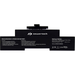 "NewerTech Battery for MacBook Pro Retina 15"" late 2013 to mid 2015"