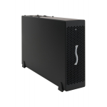 SONNET Echo Express III-D Thunderbolt 3 Desktop PCIe Chassis (ECHO-EXP3FD-TB3)