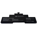"NewerTech Battery for MacBook Pro Retina 15"" late 2012 to early 2013"