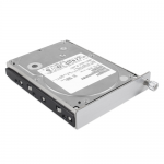 OWC Mercury Elite Pro Quad 4-Bay Storage Enclosure Mac PC USB C 3.1 Gen 2 RAID Ready XT
