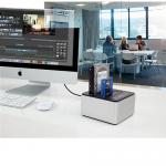 OWC Dual Drive Dock USB-C