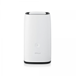 Promise Apollo Cloud 2 Duo 2X4TB Personal Cloud Storage