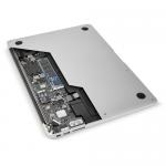 OWC 250GB Aura Pro 6G SSD/Flash Internal Drive Upgrade for MacBook Air 2012 Edition