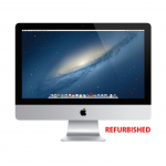 Refurbished iMac 21.5-inch
