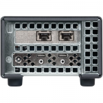 Sonnet Twin 10G TB3 to 2-Port Copper 10Gb Base-T Ethernet (TWIN10GC-TB3)