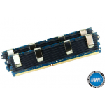 OWC 8GB KIT (2X4GB) DDR2 ECC PC6400 800MHz SDRAM for MAC PRO 2008