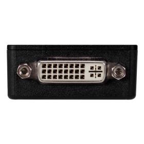 NEWERTECH USB 3.0 to HDMI, DVI, VGA Video Display Adapter
