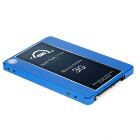 "OWC Mercury  Electra 3G 120GB 2,5"" SATA 7mm SSD"