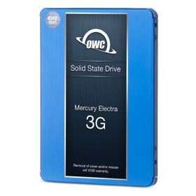 """OWC Mercury Electra 3G 250GB 2,5"""" SATA 7mm SSD"""