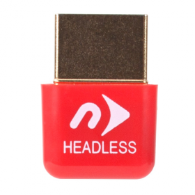 Newertech Headless HDMI Video Accelerator